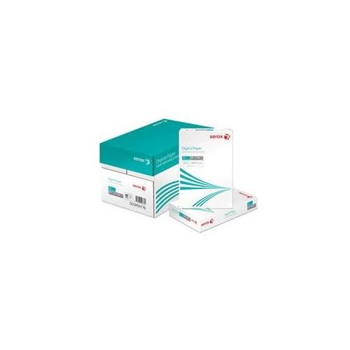 CAPITAL AND REGIONAL PAPER BOX (5 REAMS)