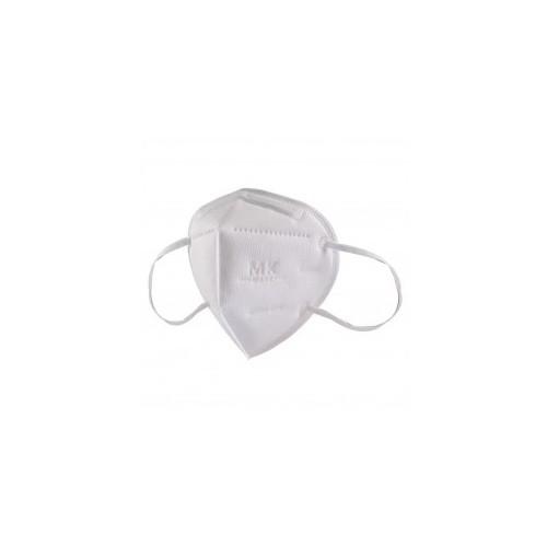 FFP2 Resuable Masks Pk30