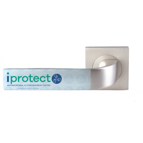 iprotect Handle Wrap 65mm(h) x 100mm(w)