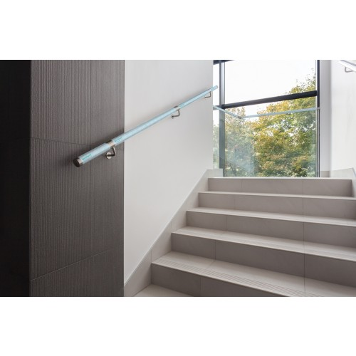 iprotect Stair Rail Wrap - Large
