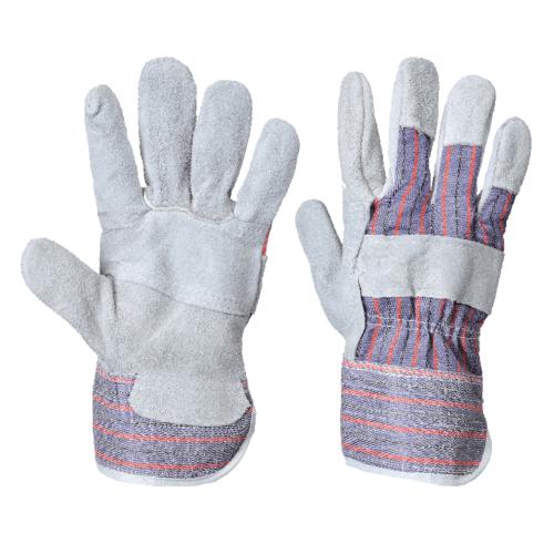 Standard Canadian Rigger Glove Xl/10.5 A210