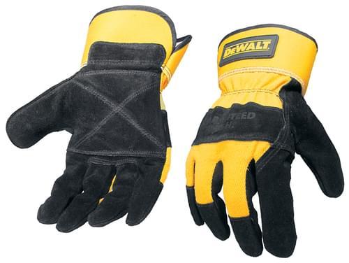 Rigger Gloves
