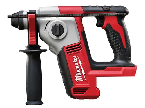 M18 BH-0 SDS 2 Mode Hammer 18 Volt Bare Unit