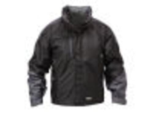 Clothing & Workwear