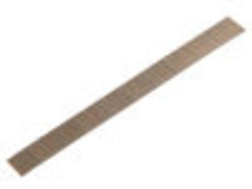 Nailers & Staple Guns (Cordless, Gas, Pneumatic)
