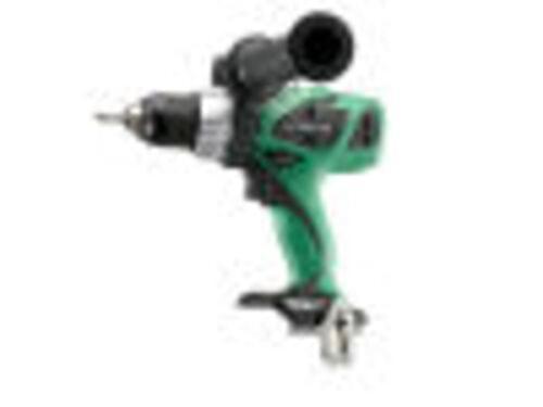 Drill Drivers - Cordless