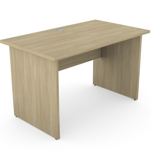 Ashford Straight Leg Urban Oak