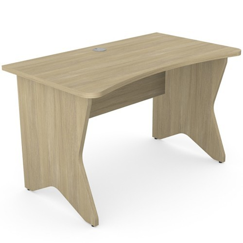 Ashford Home K leg - Urban Oak