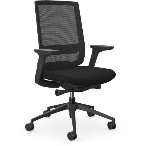 X.55 Posture Office Chair