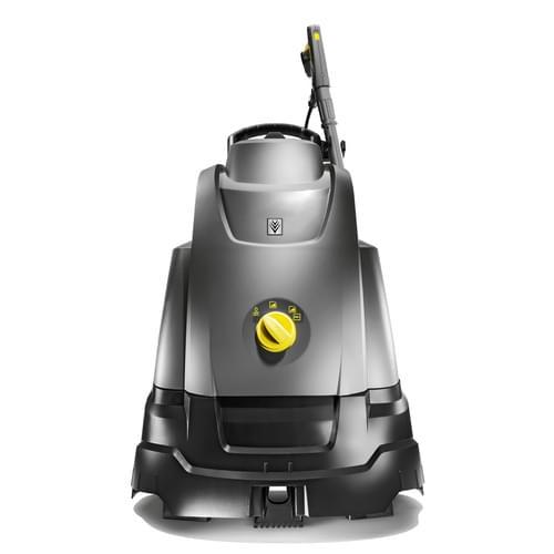 Karcher HDS 5/11 U *GB Hot Pressure Washer
