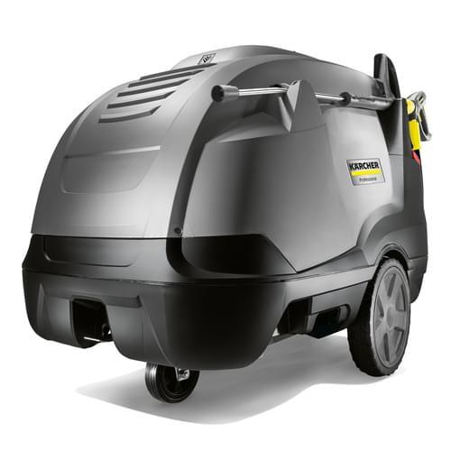 Karcher HDS 10/20-4 M *EU-I Hot Pressure Washer
