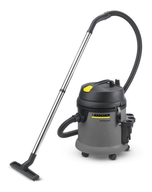 Karcher NT 27/1 Wet & Dry Vacuum