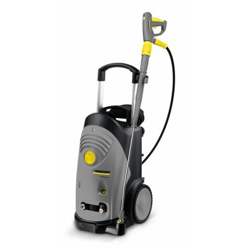 Karcher HD 7/12-4 M Plus *GB Cold Pressure Washer