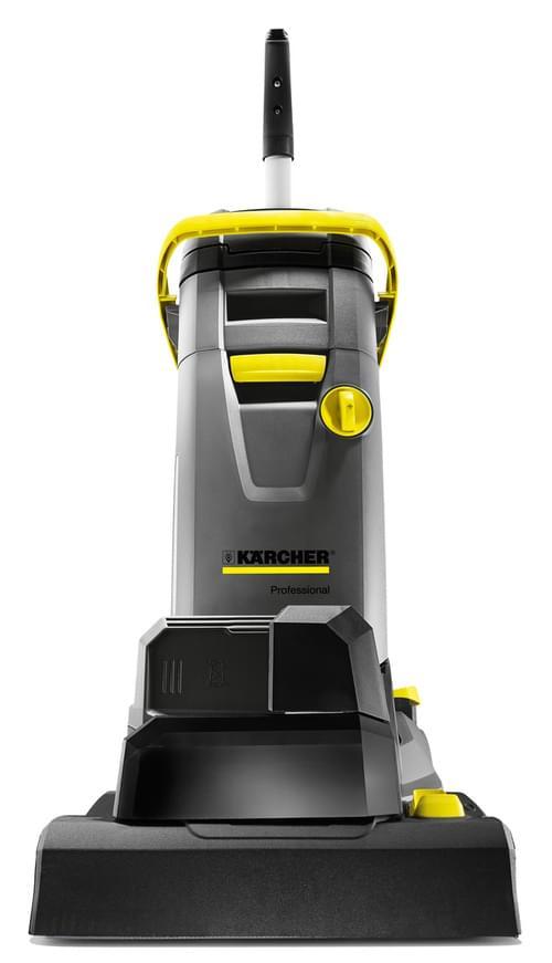 Karcher BR 30/4 C Scrubber Drier