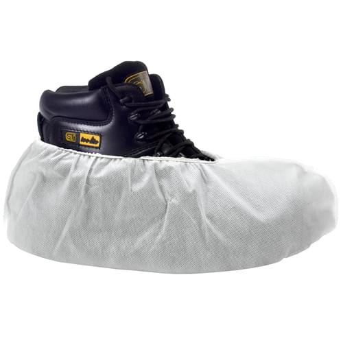 SMS Shoe cover-20x20