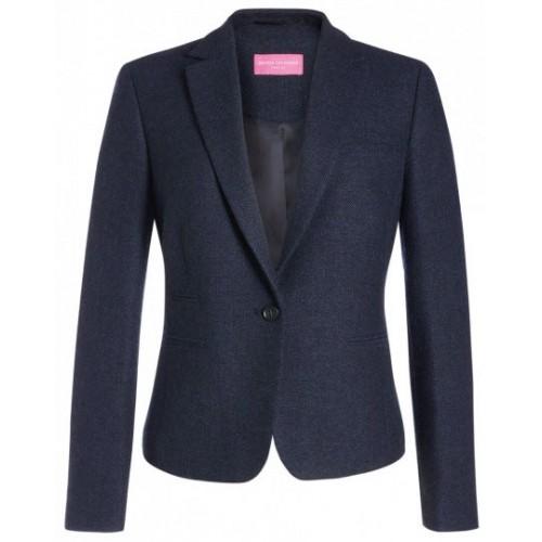 Montreal Tweed Jacket
