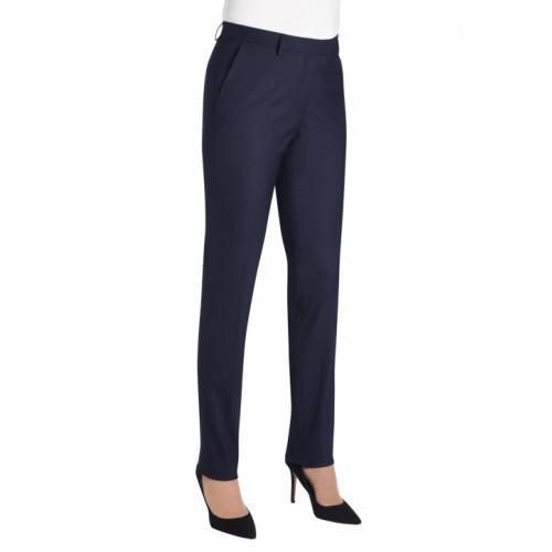 Paris Slim Fit Trouser