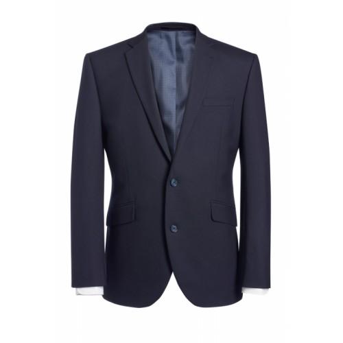 Dijon Tailored Fit Jacket