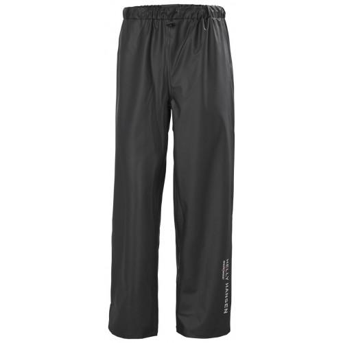 Helly Hansen Workwear VOSS PANT 310