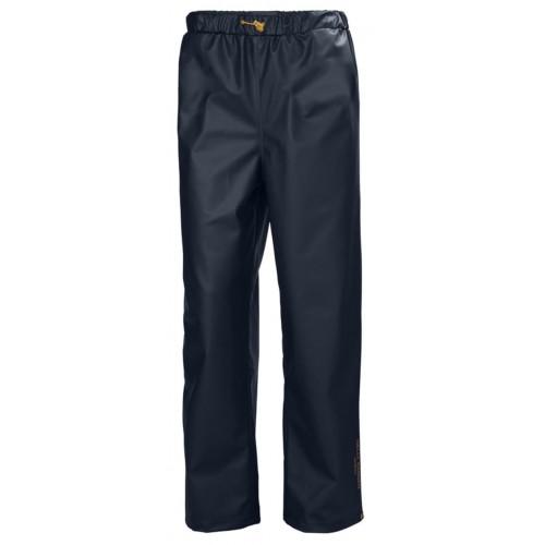 Helly Hansen Workwear GALE RAIN PANT 480