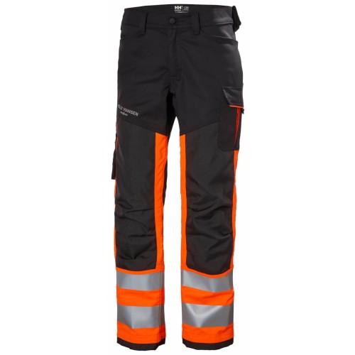 Helly Hansen Workwear ALNA 2.0 WORK PANT CLASS 1 269