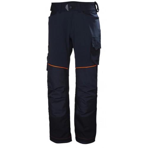 Helly Hansen Workwear CHELSEA EVOLUTION WORK PANT 590