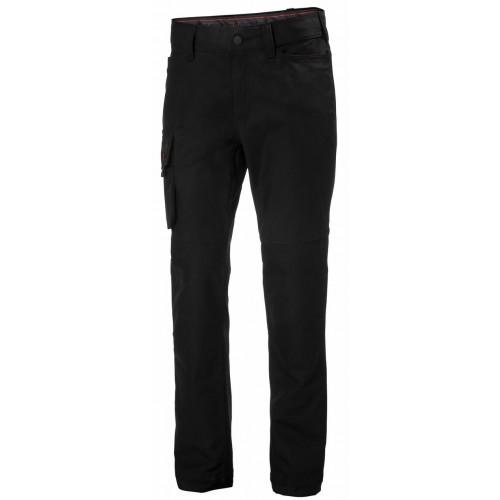 Helly Hansen Workwear W LUNA SERVICE PANT 990