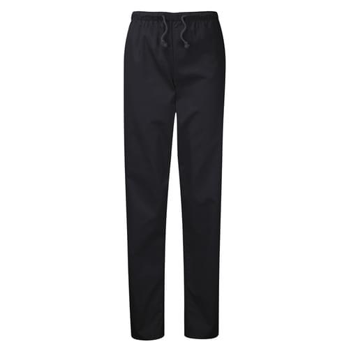 Orn Scrub Trousers Navy Size XL