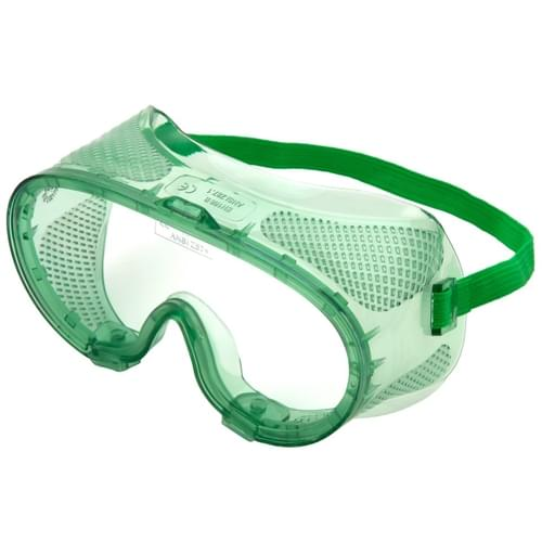 V30 Safety Goggles - Clear lens