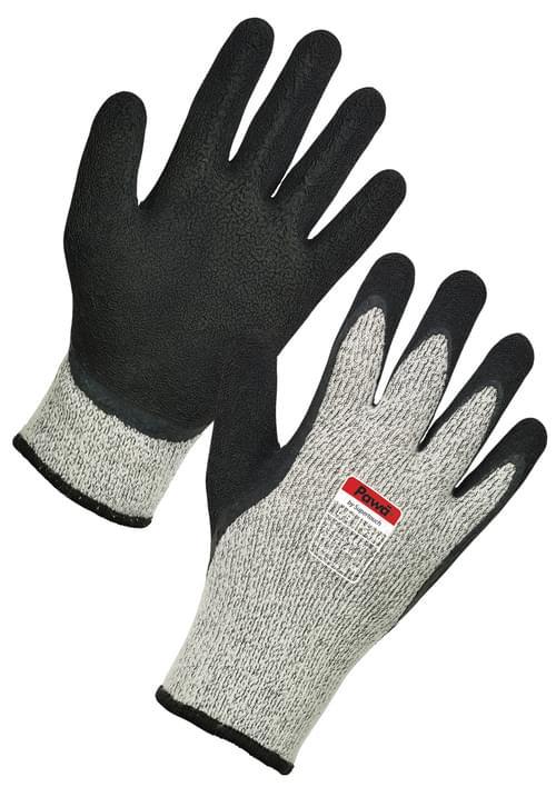 Pawa PG540 Cut-Resistant Thermal Gloves Medium