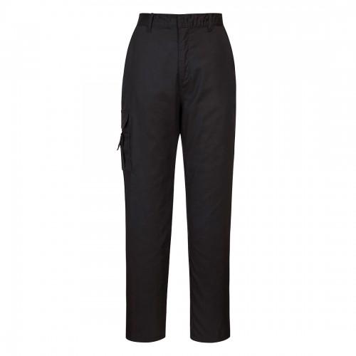 Ladies Combat Trousers