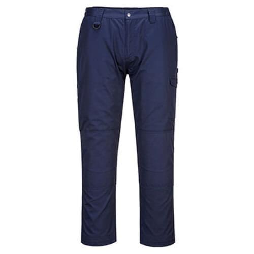 Super Work Trouser