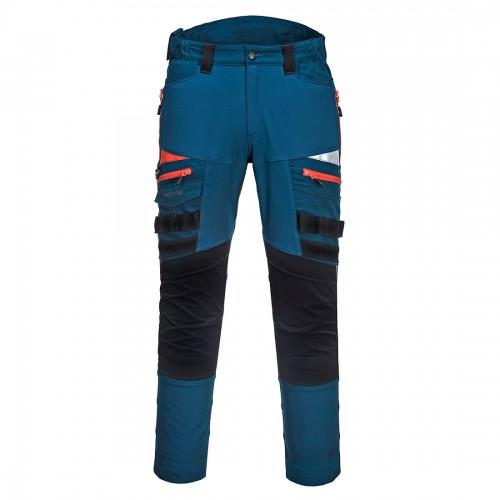 DX4 Work Trouser