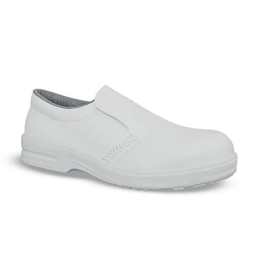 DAISY S1 SRC - Size 38