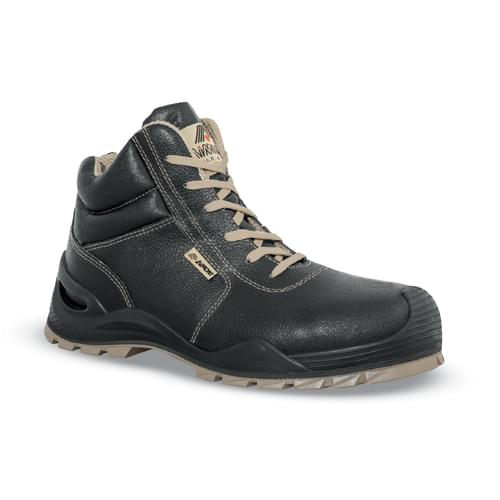 FORTIS S3 SRC - Size 48