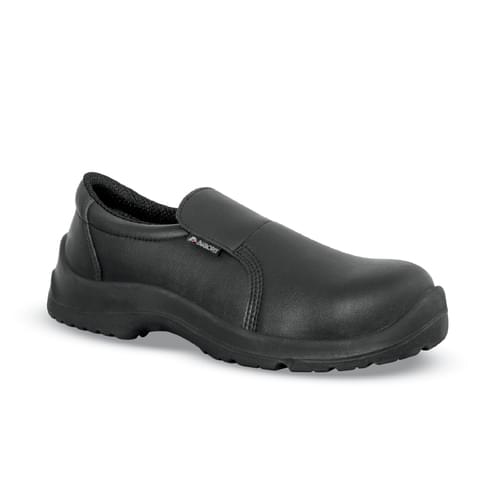 ASTER S2 SRC - Size 46