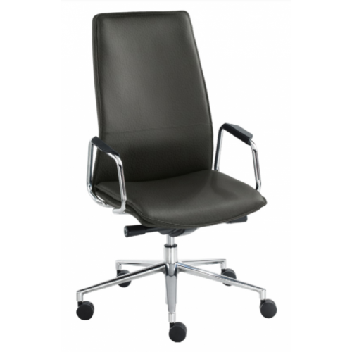 Sven HBB1HA Executive Working Chair