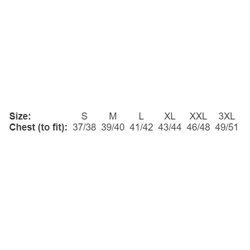 BD-RG627