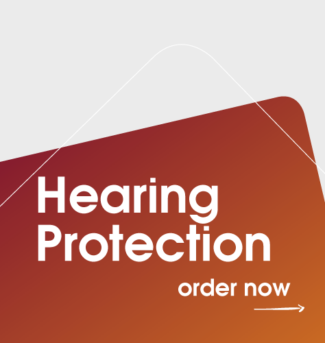 PPE Hearing Protection