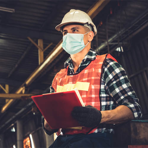 Why it is your responsibility to protect your workers
