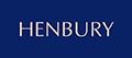 Henbury