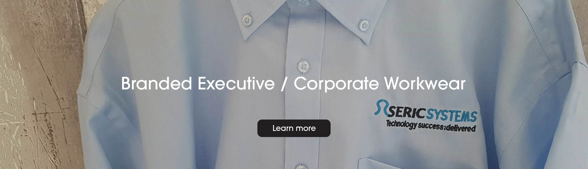 Add your logo - Executive / Management & Corporate / Sales Team