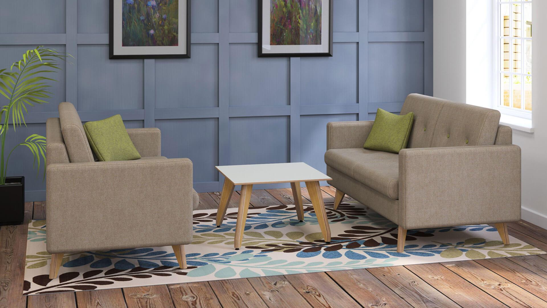 Furniture Brands & Manufacturers