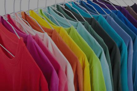 Workwear Gallery
