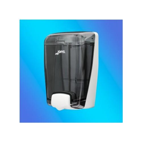 Top Fill Dispenser