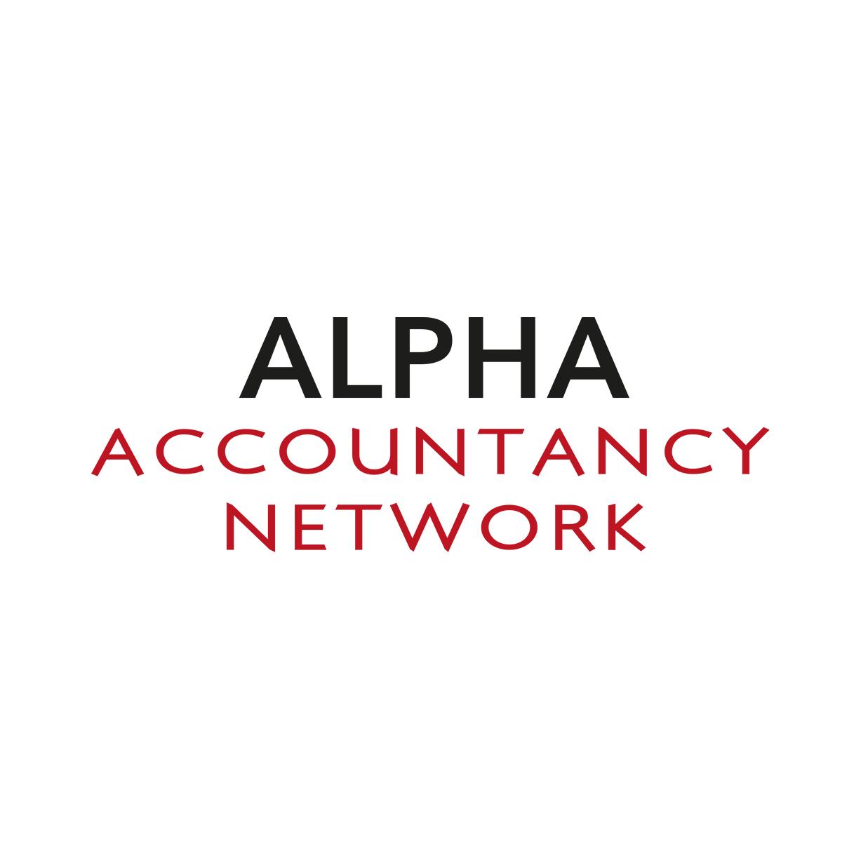 Alpha Accountancy Network
