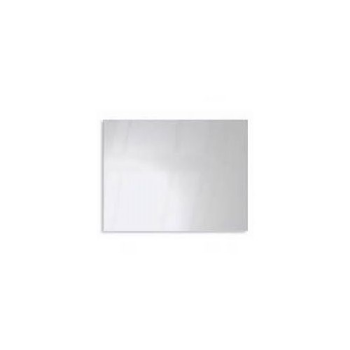 Pavo A3 PVC Clear Covers 300 micron  Pk100