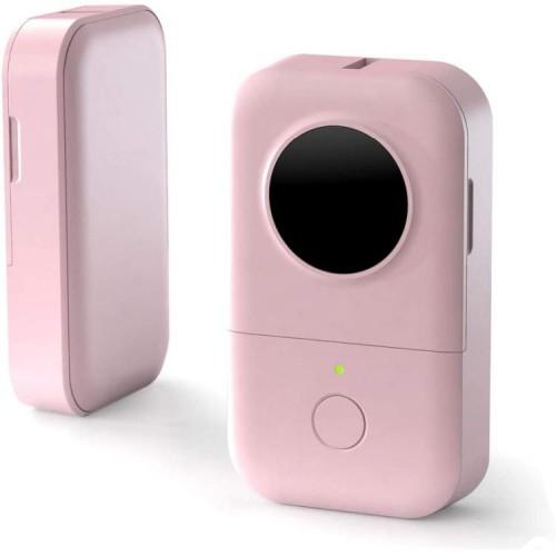 D30 Wireless Mini-Printer