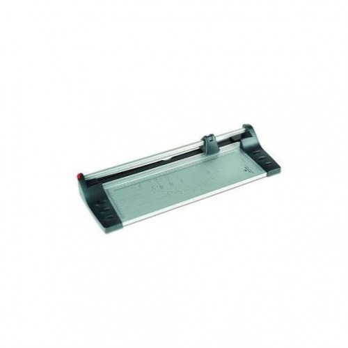 Pavo Trimmer A5 16cm 7 Sheet