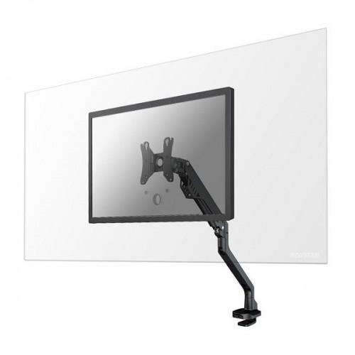 NewStar Monitor protection screen single